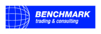 Benchmark_logo