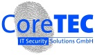 CoreTec-Logo