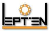Leptien-Logo