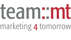Logo_team-mt-140_px
