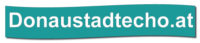 donaustadtecho-logo
